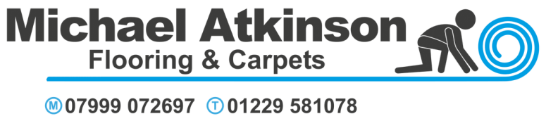 Michael Atkinson Flooring & Carpets
