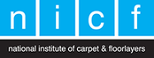 carpet-floorlaying-logo