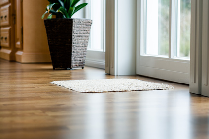 quality wood floors from Michael Atkinson flooring
