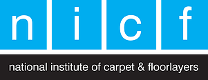 nicf master carpet and laminate fitter